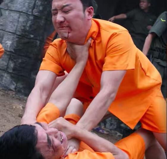 黑狱逃杀IMG_4430.JPG
